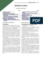 Alternador (Manual).