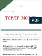 tcpip-model.pdf