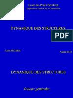 Amphi1 dynamique
