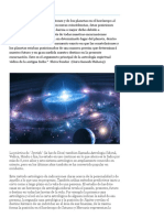 Astrología Vedica.pdf