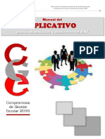 Manuel aplicativo.pdf
