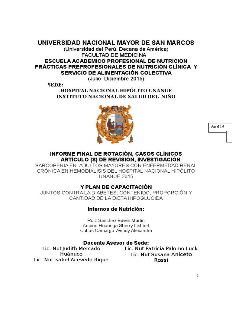 Absorbante urologice, San Seni Maxi, 30buc