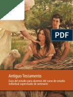 Sem. Antiguo Testamento