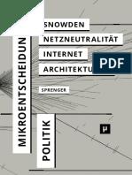 Florian Sprenger - Politik der Mikroentscheidungen.pdf