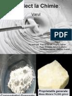 hidroxiddecalciu(2)