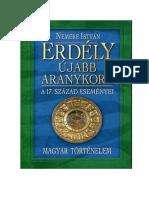 Nemere István - Erdély újabb aranykora.pdf