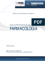 01 Introd Farmaco