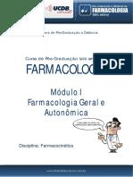 02_farmacocinetica.pdf