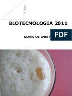 Biotecnologia_2012.pdf