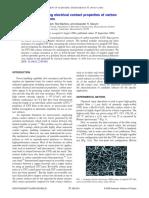 RevSciIns0610MIT-nanotubes.pdf