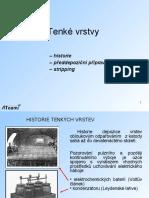 tenke_vrstvy_fel_2