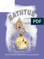 Bathtub Safari.pdf