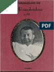 Evangelho_Ramakrishna-completo.pdf