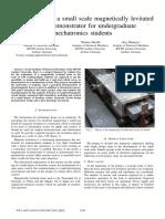 2012RADevelopment.pdf