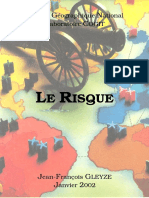 14-Gleyze Rapport Risque
