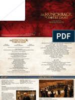 Digital Booklet - The Hunchback of N.pdf