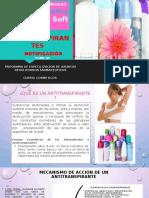 ANTITRANSPIRANTE EXPO PPT.pptx