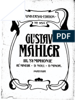 Mahler 3(First Mov).pdf