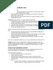 IntroducereInCSharp.pdf