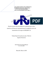 rele de distancia.pdf
