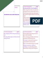 CHAPTER 3_PDF (2)