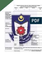 Rph Bm Baharu 2017 Ting.1 .Docx 2017.Kssm