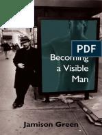 59140492-Becoming-a-Visible-Man.pdf