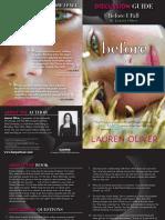 BIF_DiscussionGuide.pdf
