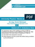 Physics2.06(03)