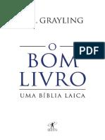 O bom livro - A. C. Grayling.pdf