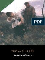 Judas, o Obscuro   Thomas Hardy.pdf