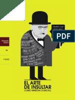 El arte de insultar.pdf