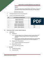 Peraturan Merentas Desa MSSM 2017
