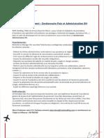 AnnonceGestionnairePaieetAdminRH.pdf