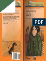 Cucho.pdf