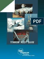 titanium guide.pdf