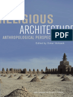 Religious architecture.pdf