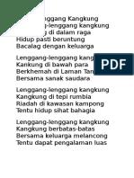 Lenggang Kangkung.docx