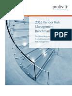 2016-vendor-risk-management-benchmark-study.pdf