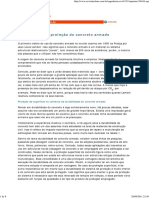 Revista Téchne.pdf