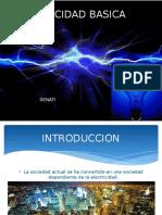 Electricidad BASICA 00