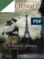 Pam Jenoff - A követ lánya.pdf