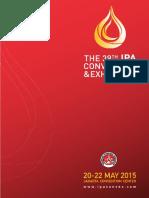 eBook IPA 2015 Draft 2