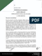 317-16-SEP-CC Destitución de docente.pdf