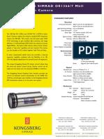 oe1366mk2.pdf