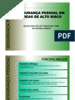 Seguranca Pessoal.pdf.pdf