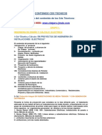 CONTENIDO-CDSTècnicos .pdf