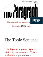 paragraph[1] Optimized.ppt