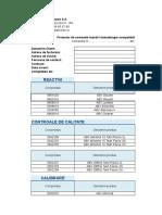 Formular de comanda reactivi hematologie Pentra ES 60.xlsx