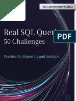 Real SQL changes.pdf